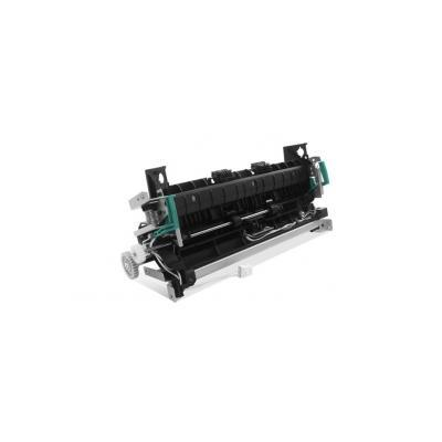 HP LASERJET 1160 FUSING ASSEMBLY 110V